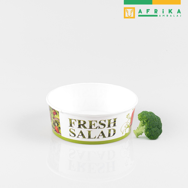 1100-cc-baskili-salata-kasesi-2