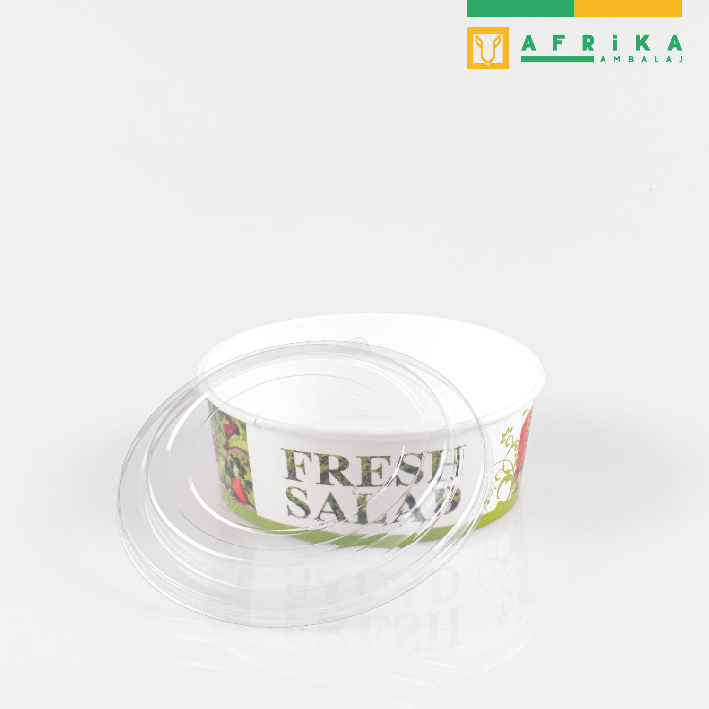 1100-cc-baskili-salata-kasesi