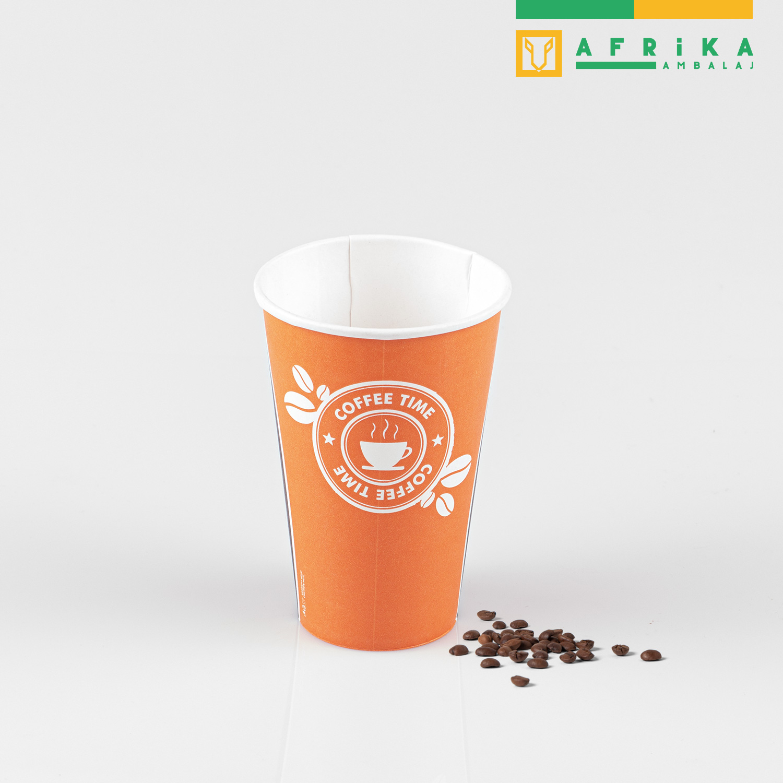 12-oz-baskili-kahve-bardagi-2