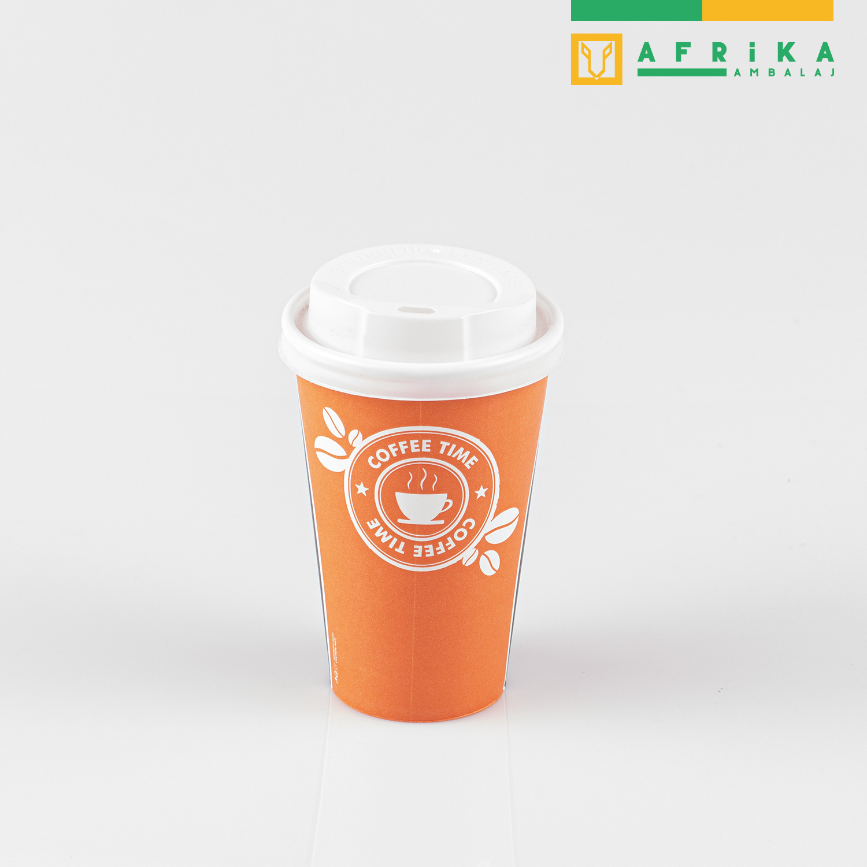 12-oz-baskili-kahve-bardagi