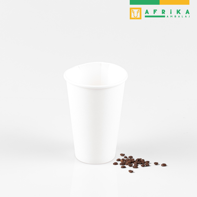 12-oz-baskisiz-kahve-bardagi-2