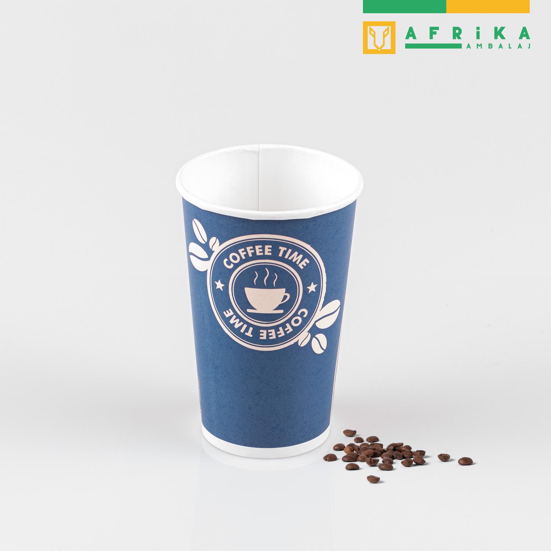 16-oz-baskili-kahve-bardagi-2