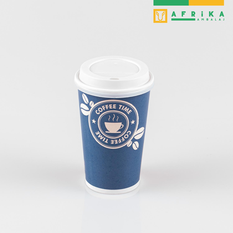 16-oz-baskili-kahve-bardagi