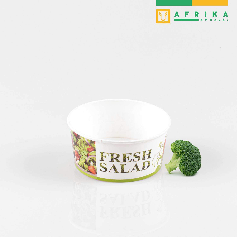 750-cc-baskili-salata-kasesi-2