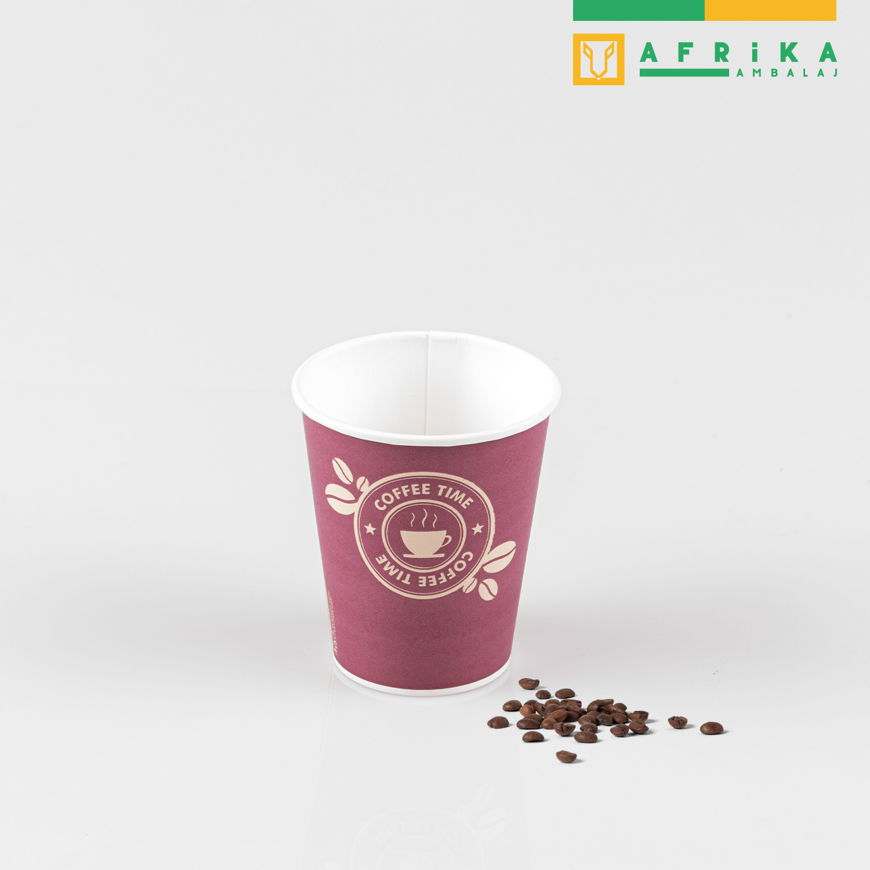 8-oz-baskili-kahve-bardagi-2