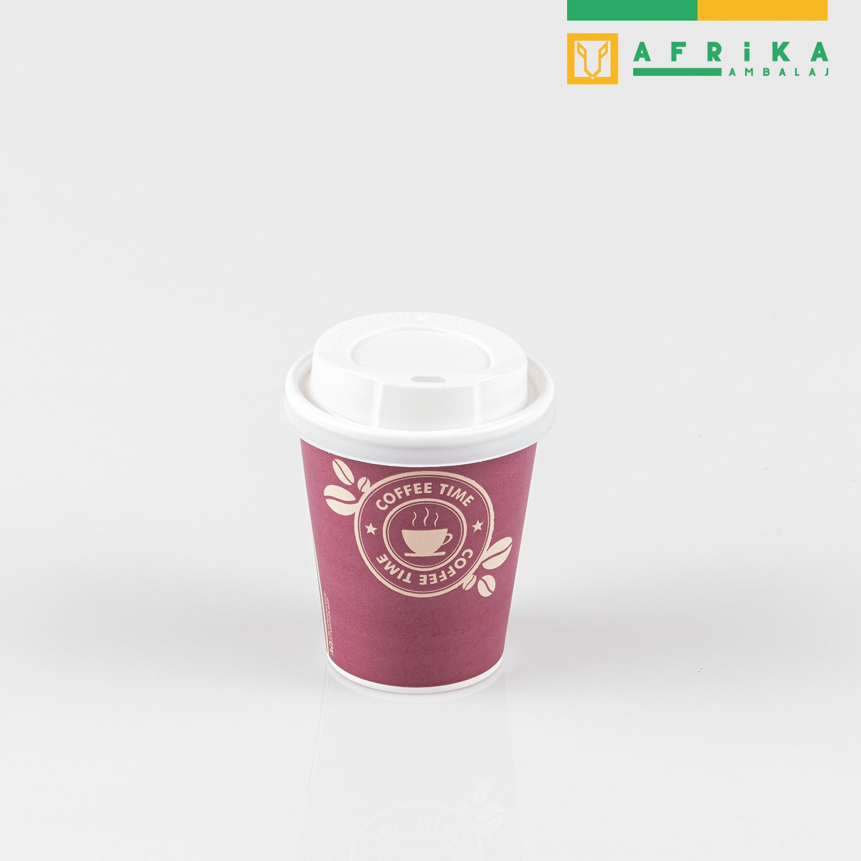8-oz-baskili-kahve-bardagi