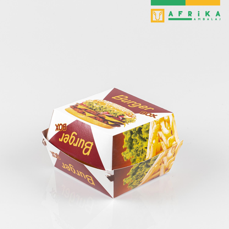 baskili-hamburger-kutusu-buyuk