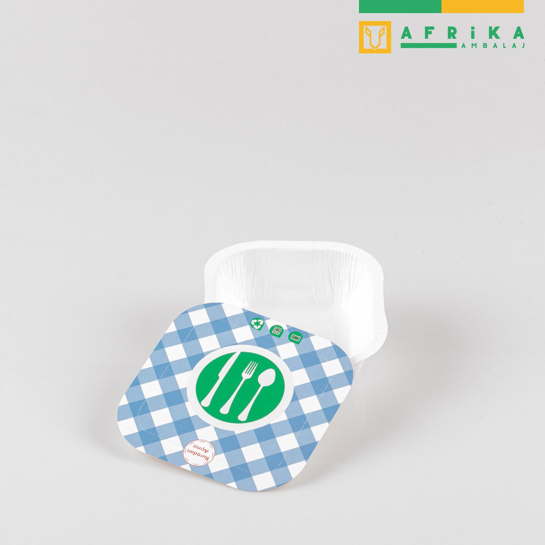 dmr-01-salata-kabi