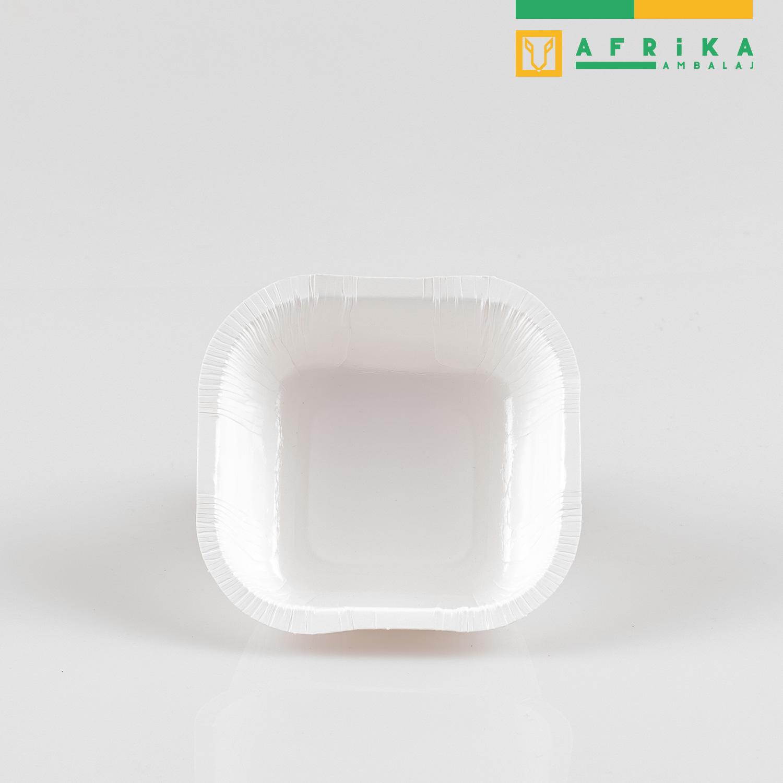 firinlanabilir-yanmaz-karton-salata-kabi-290-ml-3
