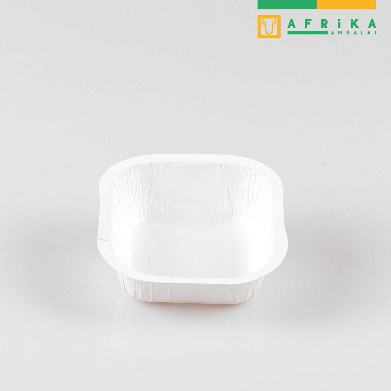 firinlanabilir-yanmaz-karton-salata-kabi-290-ml