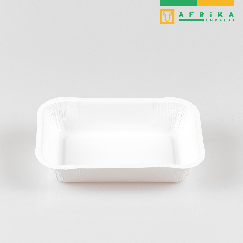 firinlanabilir-yanmaz-karton-yemek-kabi-1000-ml