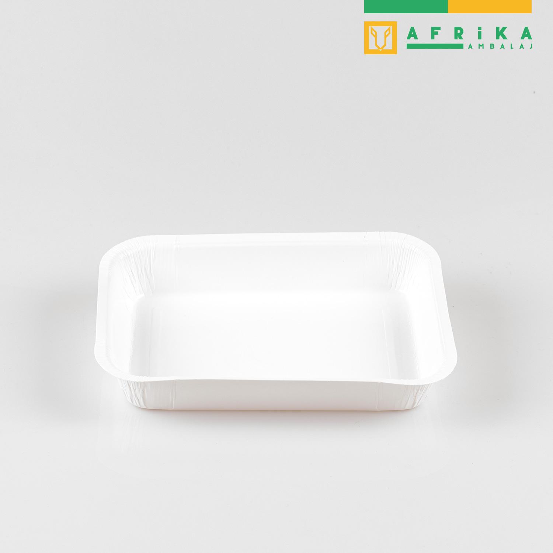 firinlanabilir-yanmaz-karton-yemek-kabi-1400-ml