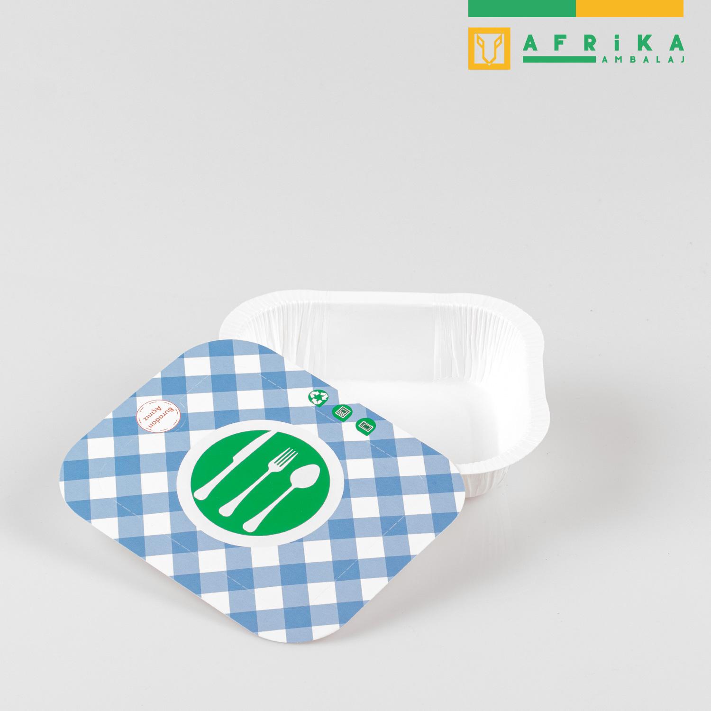 firinlanabilir-yanmaz-karton-yemek-kabi-420-ml-2