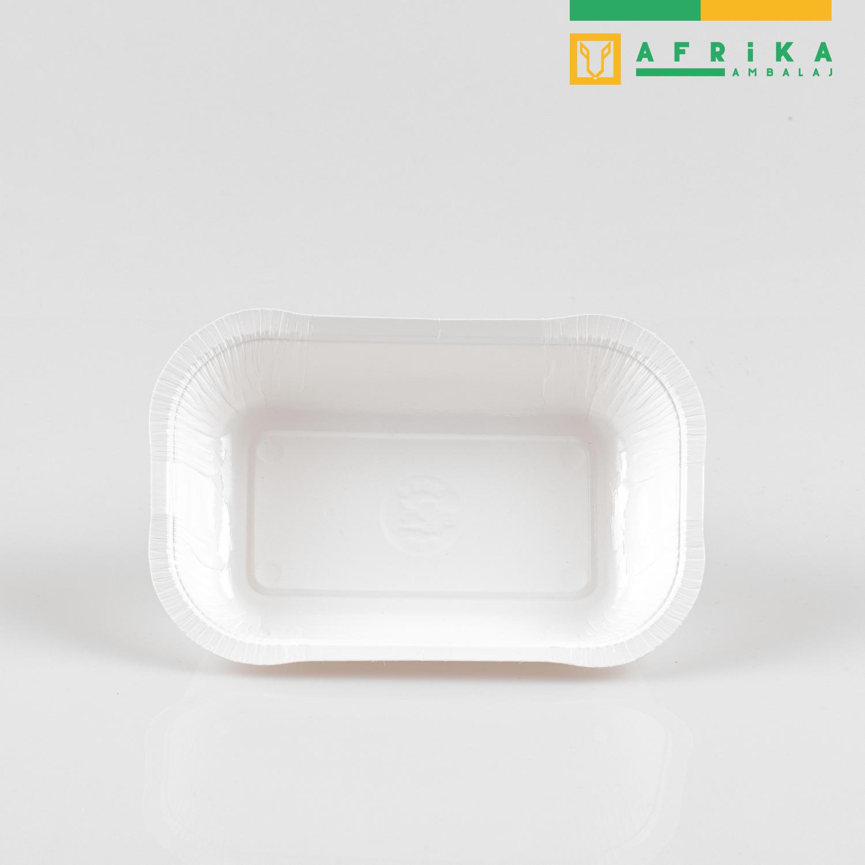 firinlanabilir-yanmaz-karton-yemek-kabi-540-ml-3