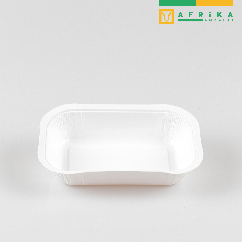 firinlanabilir-yanmaz-karton-yemek-kabi-540-ml