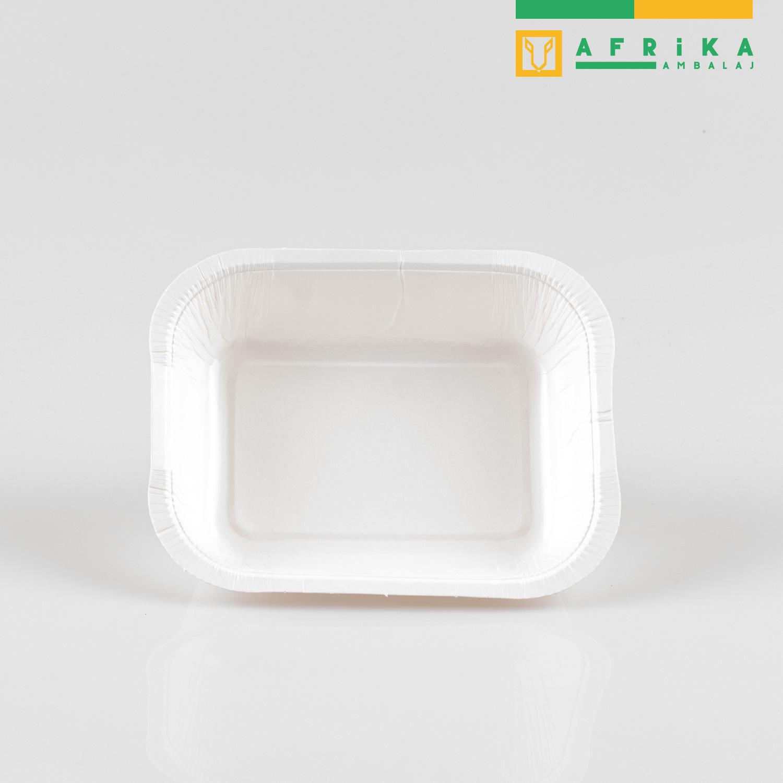 firinlanabilir-yanmaz-karton-yemek-kabi-710-ml-2