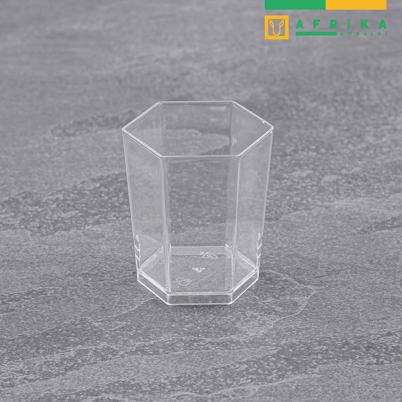pencereli-beyaz-kraft-doypack-ambalaj-4-1