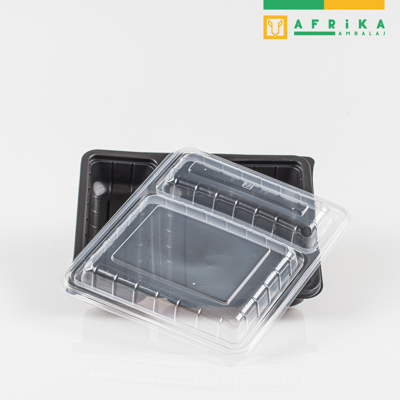 iki-bolmeli-plastik-yemek-kabi-2