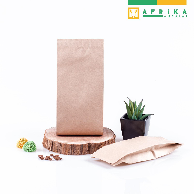 kraft-aluminyum-yandan-koruklu-torba-3
