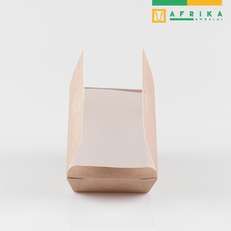 kraft-baskili-karton-yemek-kutusu-2