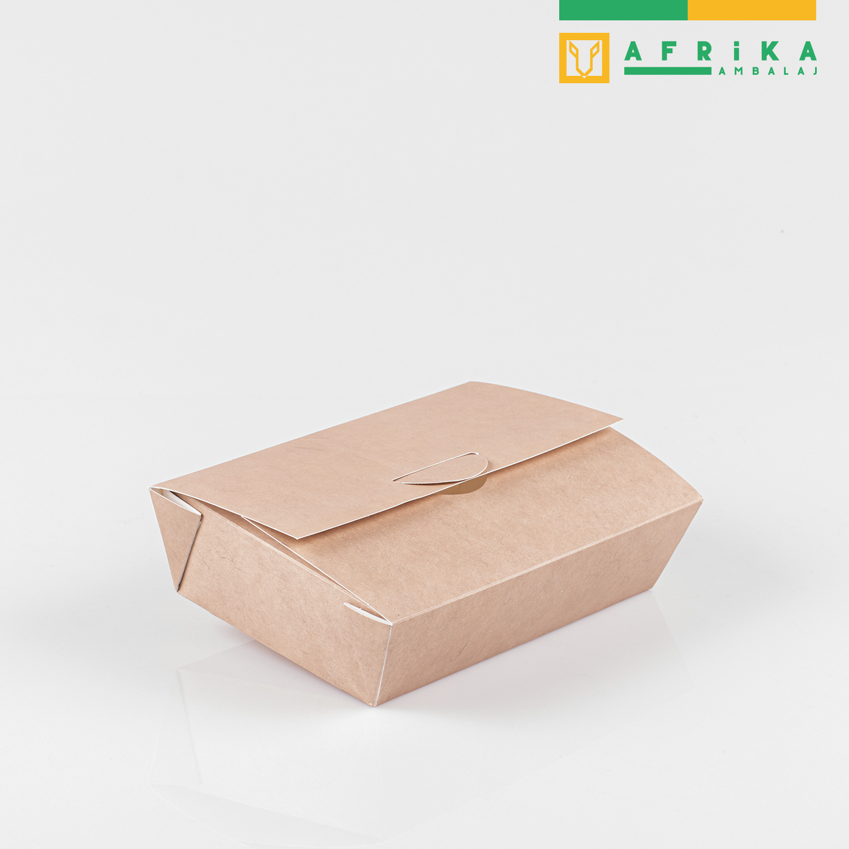 kraft-baskili-karton-yemek-kutusu-3