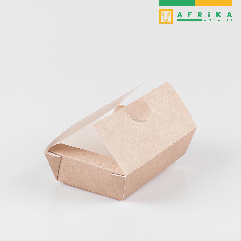 kraft-baskili-karton-yemek-kutusu-4
