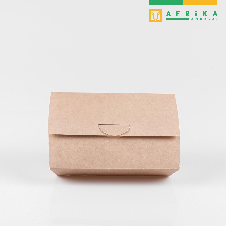 kraft-baskili-karton-yemek-kutusu