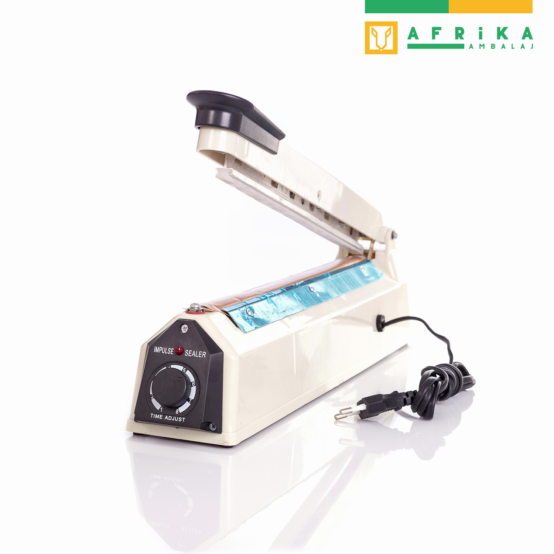 manuel-torba-agzı-kapatma-makinesi