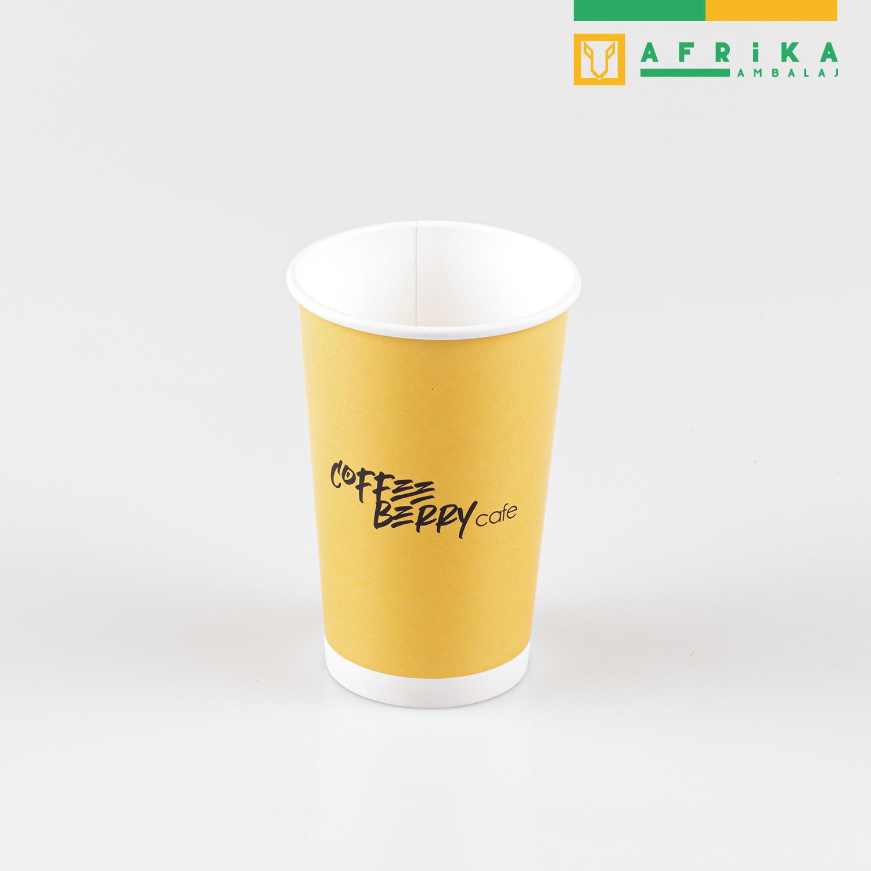 ozel-baskili-kahve-bardagi-3