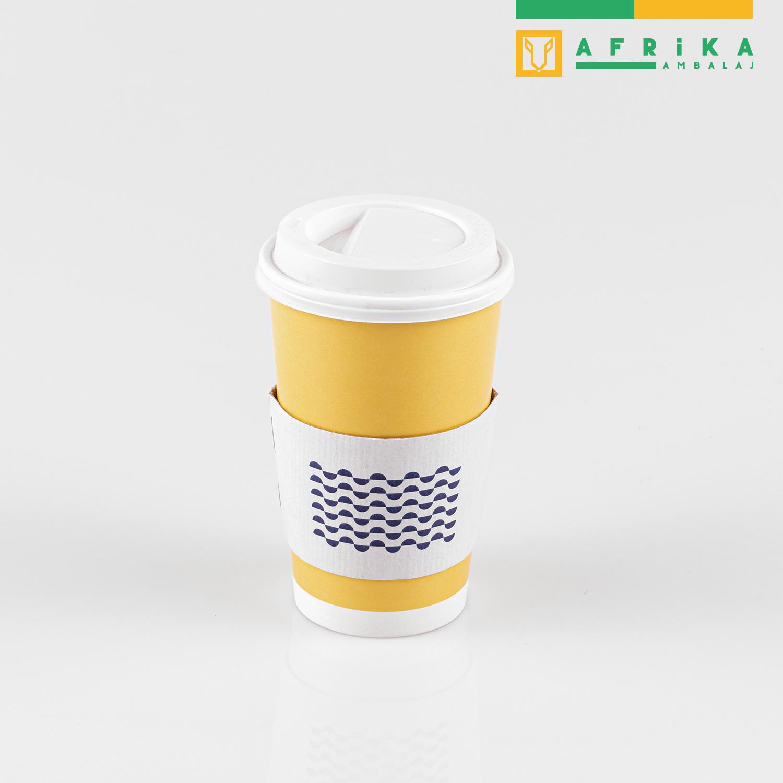 ozel-baskili-kahve-bardagi