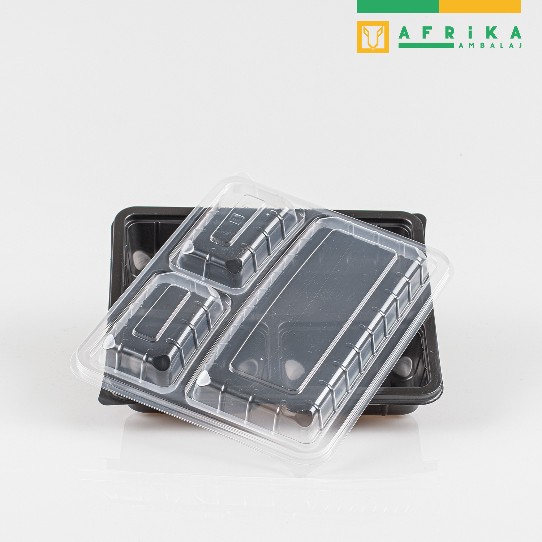uc-bolmeli-plastik-yemek-kabi-2