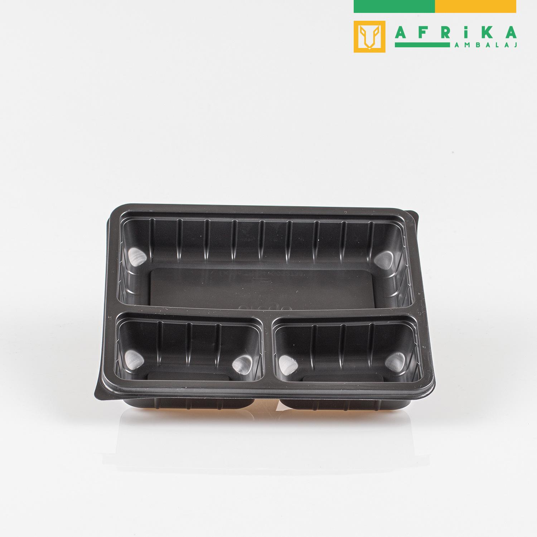 uc-bolmeli-plastik-yemek-kabi