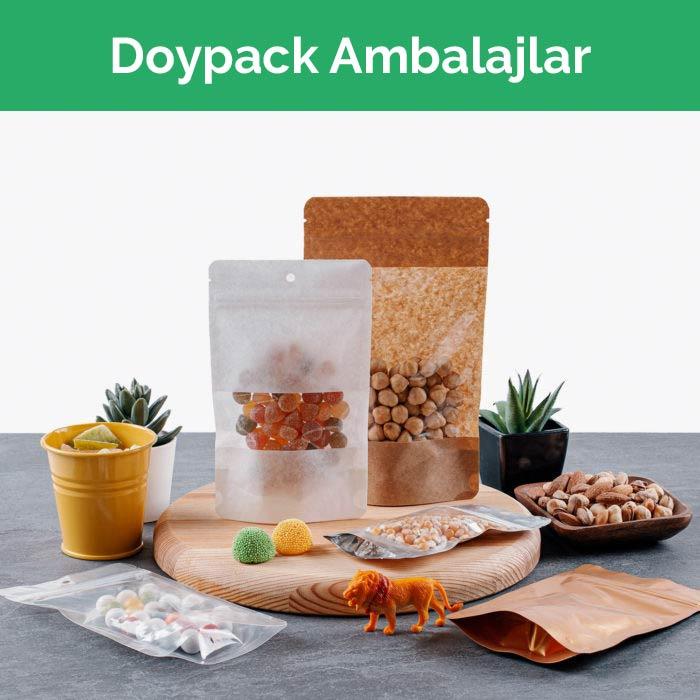 doypack-ambalaj-anasayfa