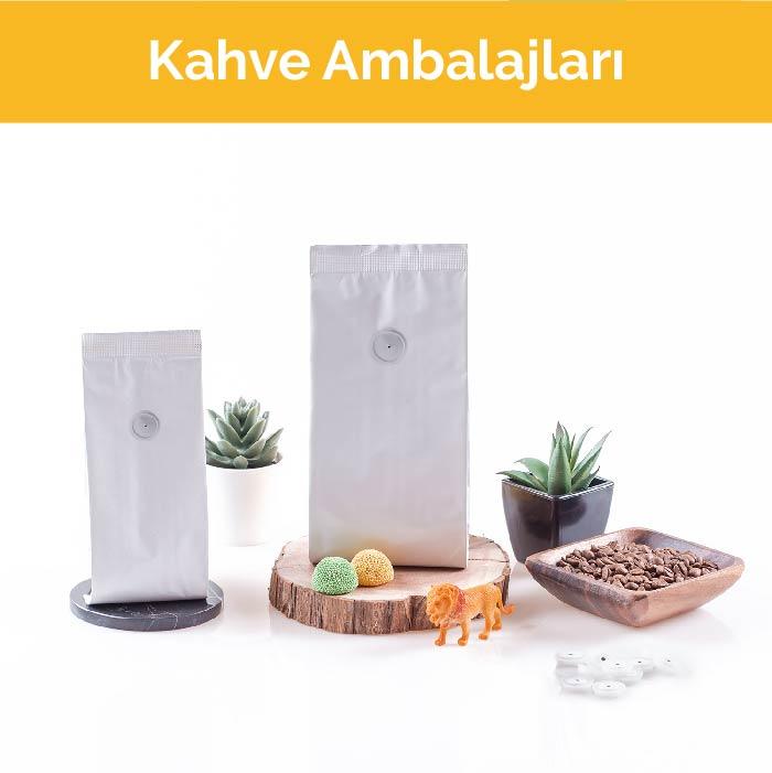 kahve-ambalajari-anasayfa